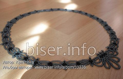 biser_info_10423367464b66974e4f9e4_t (479x307, 23Kb)