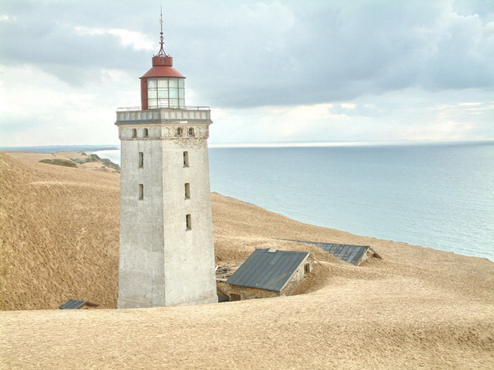 rubjerg-knude-lighthouse-4 (700x525, 127Kb)