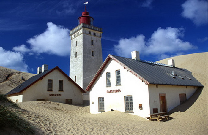 rubjerg-knude-lighthouse-6 (700x455, 96Kb)
