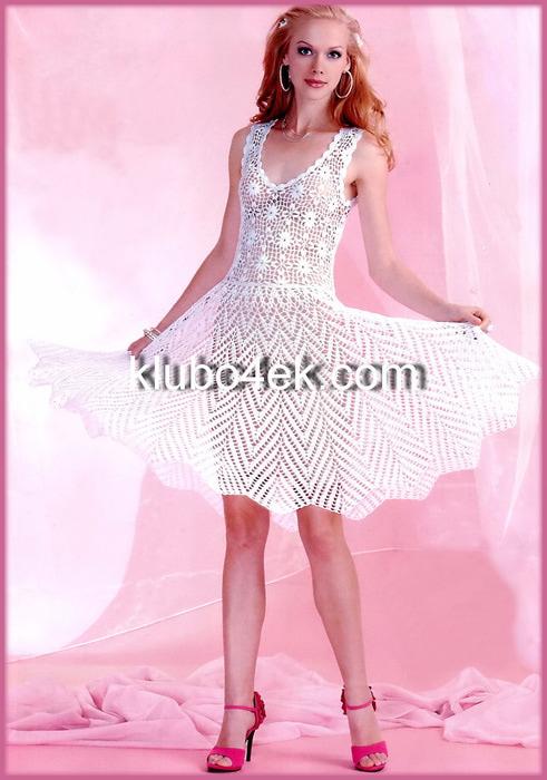 платье (491x700, 96Kb)