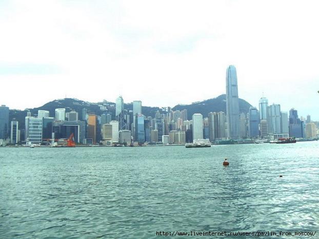 Hong Kong  0266 (622x467, 148Kb)