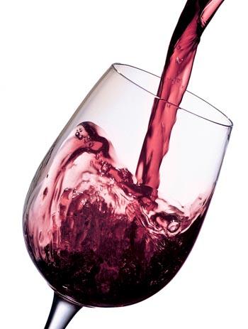 wine (350x463, 37Kb)