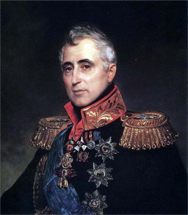 Портрет графа К.А.Поццо ди Борго, 1833-1835 (613x700, 58Kb)
