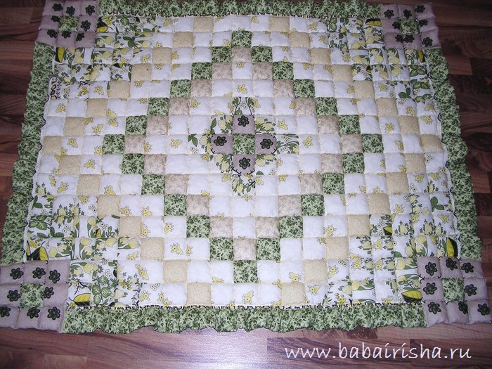одеяло (700x525, 202Kb)
