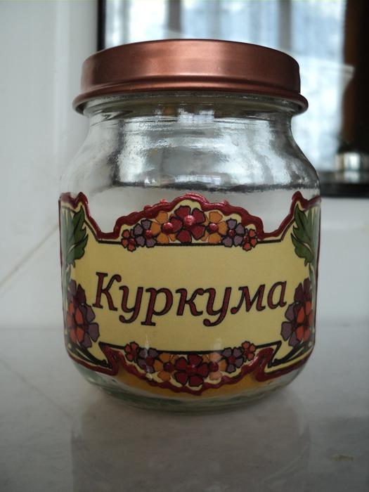 http://img1.liveinternet.ru/images/attach/c/5/87/439/87439737_DSC00812.JPG