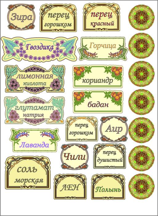http://img1.liveinternet.ru/images/attach/c/5/87/439/87439965_specii_nadpisi_k_banochkam_2jpg.jpg