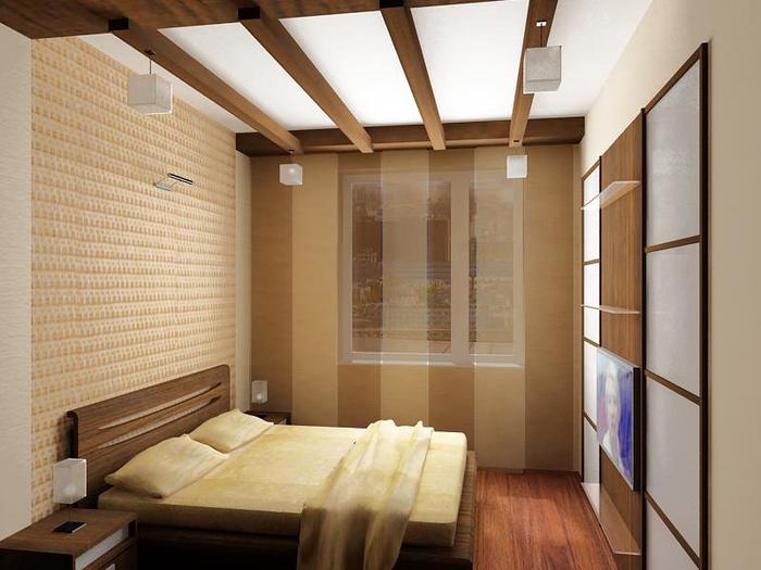 12-dizain-spalni (700x525, 263Kb)