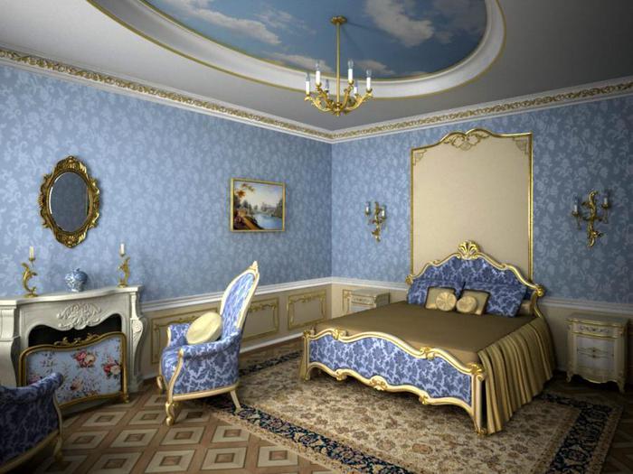 http://img1.liveinternet.ru/images/attach/c/5/87/441/87441979_19dizainspalni.jpg