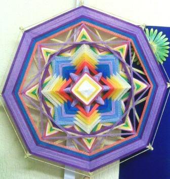 8-sided-mandala (336x353, 25Kb)