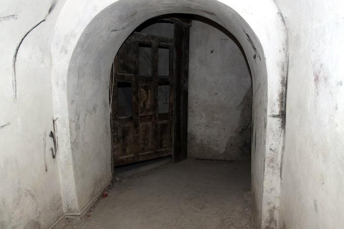 Замок Красицких - гармония красоты и покоя 82020