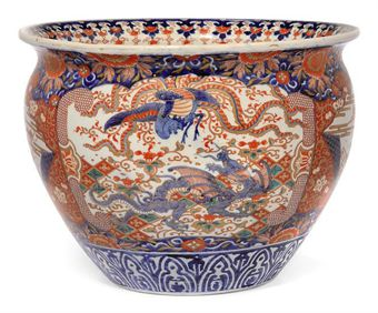 £1,875-$2,961 a_japanese_imari_jardiniere_meiji_period_d5342452h (340x282, 27Kb)