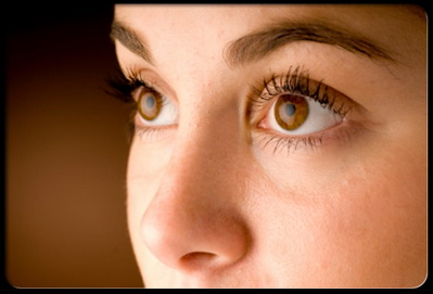 eye_diseases_and_cond_s1_woman_healthy_eyes (399x271, 30Kb)