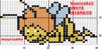 Превью maya a petit (322x161, 3Kb)