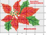 Превью fleur a (407x315, 5Kb)