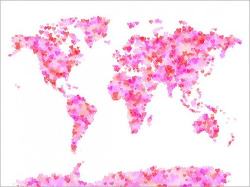 love-hearts-map-of-the-world-map-art-print-on-etsy-220028-530-398_large (500x375, 38Kb)