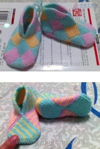 Тапочки вяжутся очень просто-полотно по схеме,потом сшиваются,азиатская модель/4683827_20120522_182317 (327x484, 39Kb)