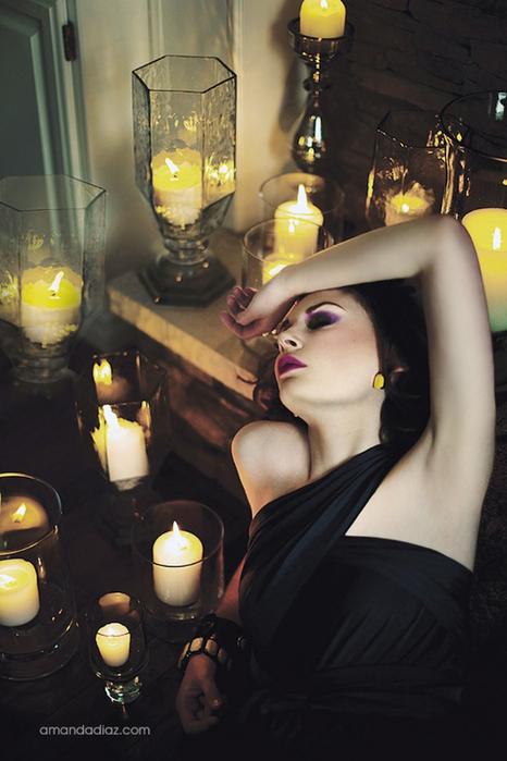 Романтичные fashion photo от Amanda Diaz 15 (466x700, 316Kb)