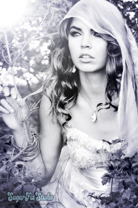 Романтичные fashion photo от Amanda Diaz 21 (466x700, 284Kb)