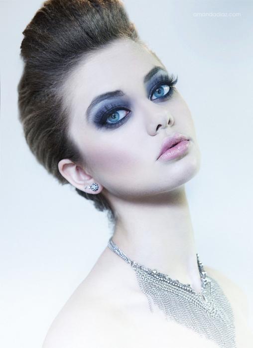 Романтичные fashion photo от Amanda Diaz 25 (508x700, 235Kb)