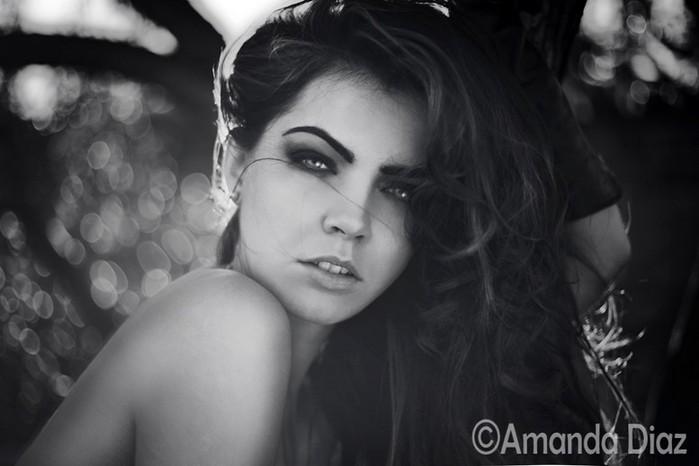 Романтичные fashion photo от Amanda Diaz 31 (700x466, 52Kb)