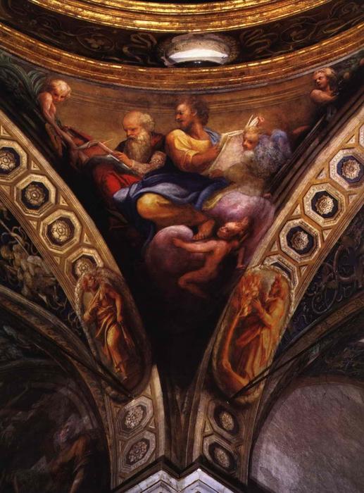 Renaissance  Wikipedia