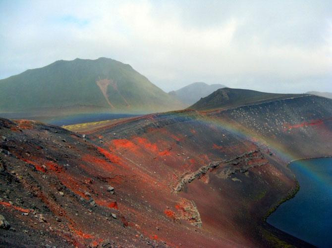 горы исландии фото 3 (670x502, 65Kb)