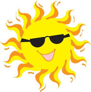good_sun (300x303, 21Kb)