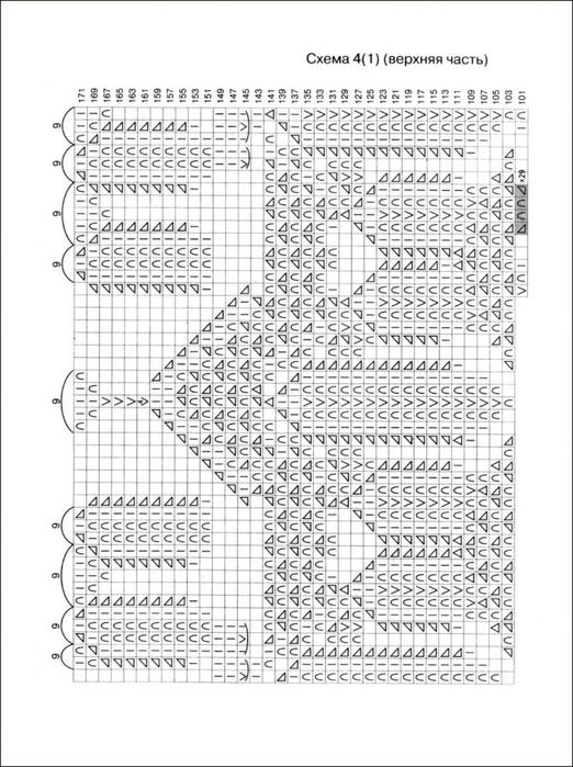 ажур низ как кружево (522x700, 219Kb)
