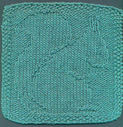 белочка (417x433, 69Kb)