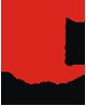 logo (80x98, 6Kb)