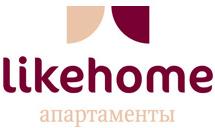 logo_ru (215x128, 23Kb)