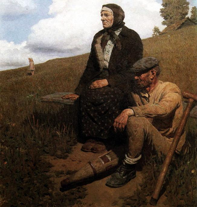 http://img1.liveinternet.ru/images/attach/c/5/87/466/87466973_Oblaka_1945_god_1985.jpg