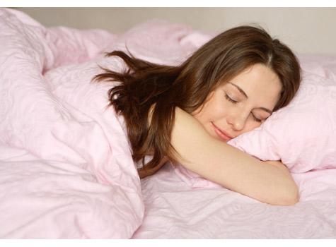 Sleeping-Woman (475x350, 36Kb)