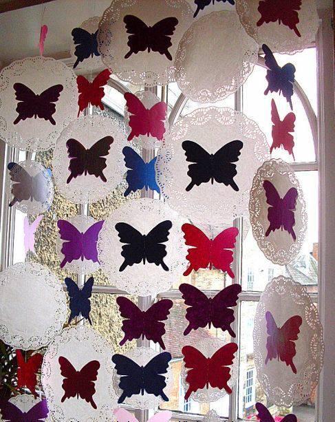 86610897_large_butterflies1 (487x613, 79Kb)