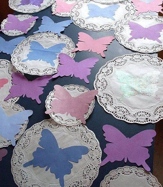 86610899_large_Arranging_Butterflies (529x606, 90Kb)
