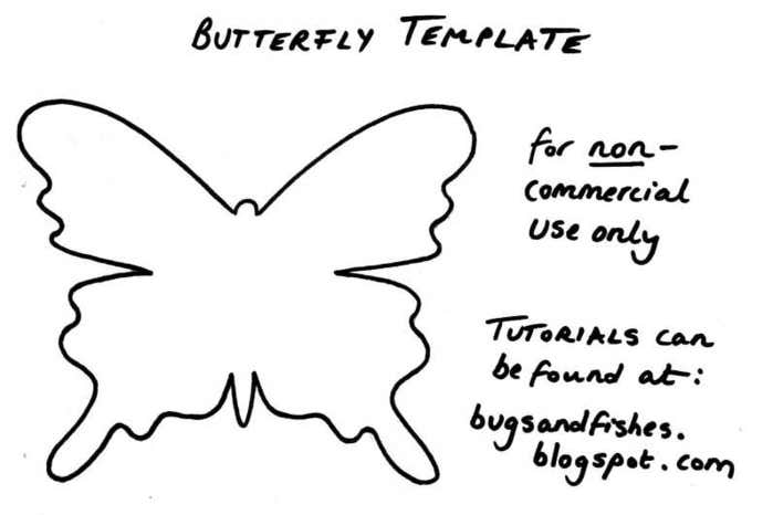 86610901_large_Butterfly_Template (700x466, 20Kb)