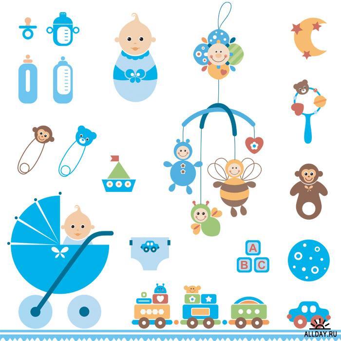 1253088968_2-baby-icon (700x700, 57Kb)