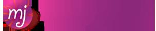 Logo - копия (304x61, 17Kb)