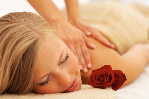 4387736_massage (480x320, 150Kb)
