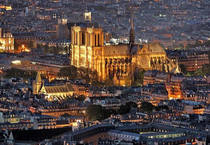 3701408_notredamedeparis (700x483, 91Kb)