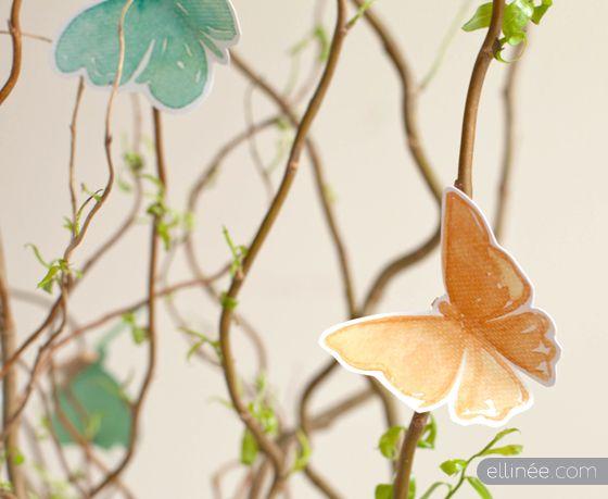 Butterfly1 (560x459, 37Kb)