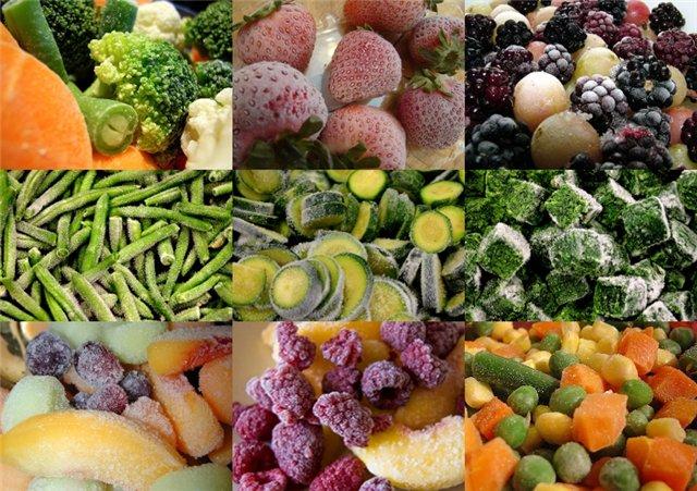 замороженные фрукты и овощи (640x451, 103Kb)