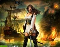 пират (200x157, 16Kb)