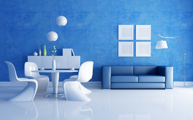 4121583_blueinterior_big (650x406, 40Kb)