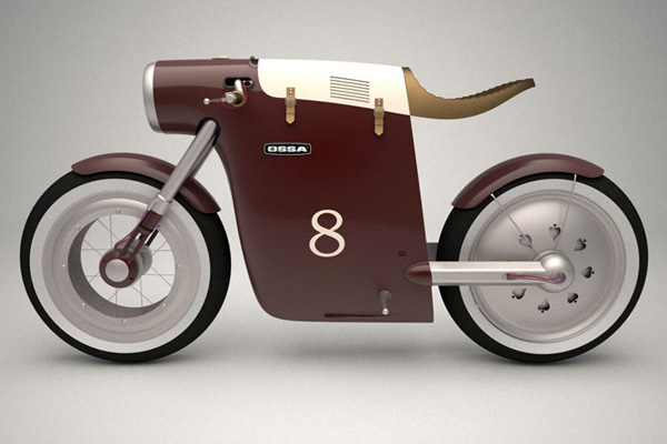 4121583_ossa_bike2 (600x400, 60Kb)