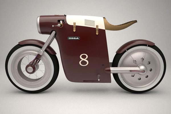 4121583_ossa_bike2 (600x400, 60Kb)