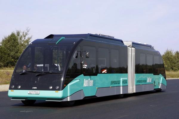4121583_autotram1 (600x400, 58Kb)