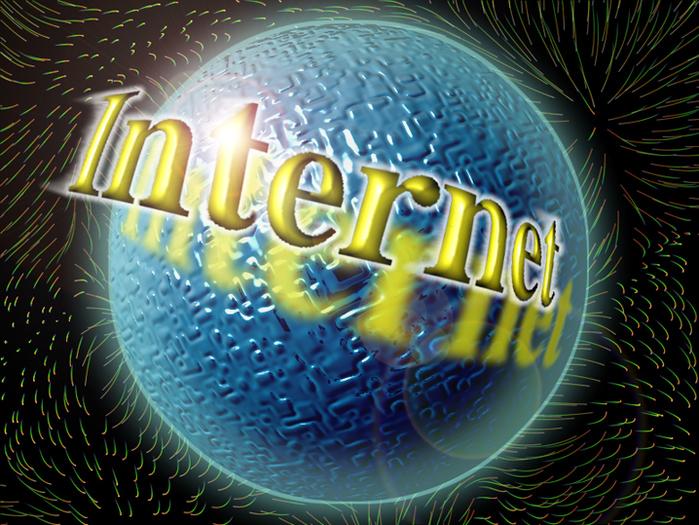 4865005_97591234Internet1 (700x525, 371Kb)