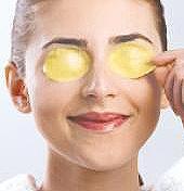 маска для глаз -1 (170x176, 34Kb)