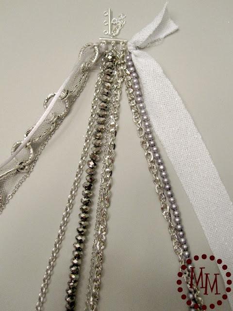 Silver Braided Bracelet 4 (480x640, 80Kb)